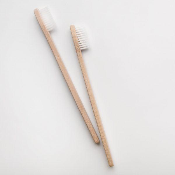 bambusz-fogkefe