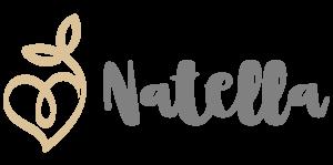 natella-logo